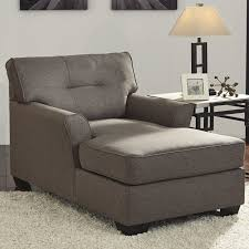 Comfortable Lounge Chairs Bedroom Awesome Modern Bedroom Chair Chairs For Bedrooms Ikea