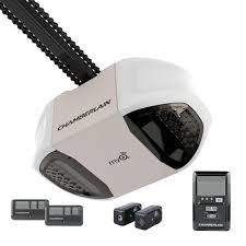 garage door opener components garage garage door opener deals home garage ideas