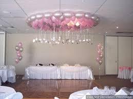 161 best balloon decor images on pinterest balloon ideas