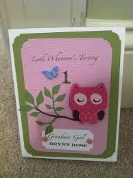 21 best birthday card for 1st birthday images on pinterest 1st