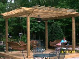 10 X 10 Pergola by Pergola Design Ideas 10 X 10 Pergola Plans Best Construction
