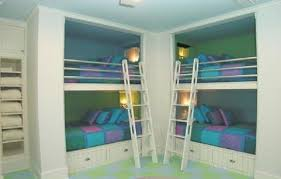 Bunk Bed Decorating Ideas Cheap Angry Birds Kids Room Decorating Idaes For Boys