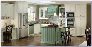 menards kitchen cabinets doors kitchen set home decorating