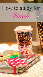 best 25 to study ideas on pinterest take exam study tips for