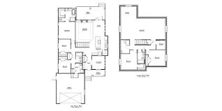 floor plans u2014 ramton homes