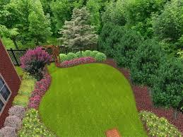 Big Backyard Design Ideas 259 Best Gardens Ideas Images On Pinterest