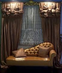 Chocolate Brown Valances For Windows Curtains Ideas Chocolate Brown Valance Curtains Chocolate Brown