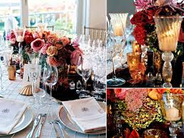 centerpiece for thanksgiving thanksgiving decorations 17 ways to decorate your holiday table