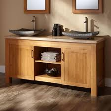 Bathroom Vanity Worktops by A Vanity Tops Made From An Old Table House Design