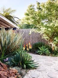 415 best garden 1 images on pinterest garden landscaping and