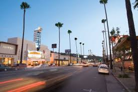 best locally owned los angeles boutiques the traveler s way