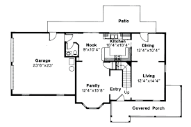 small patio home plans patio ideas house plans for small patio homes house plans patio