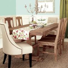 provence dining table world market for the home pinterest
