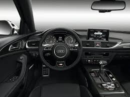 audi a6 price audi s6 price best cars image galleries speed academiaeb com