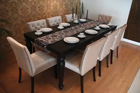 Kitchen Designs And Prices by Furniture Design And Prices In Pakistan Furniture Ideas 2016 2017