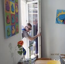Haus Und Wohnung Kaufen Ist Smarthome überwachung Guter Einbruchschutz Welt