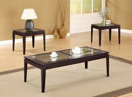 Glass Coffee Table Set Glass Coffee Table Top Coffee Table Glass Top With Storage