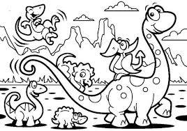 free coloring pages kids print save gianfreda net