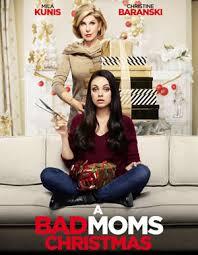 bad moms christmas movie auction vip fan auctions movie u0026 tv