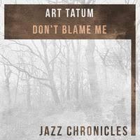 Art Tatum Blind Art Tatum On Apple Music