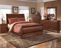 74 best bedroom designs images on pinterest bedroom designs