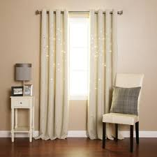 White Eclipse Blackout Curtains Decor Inspiring Interior Home Decor Ideas With Walmart Blackout
