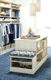 Bedroom Wall Shelves For Clothes Bed Room Closet U2013 Aminitasatori Com