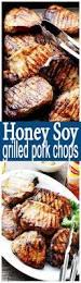 best 25 grill pork chops ideas on pinterest marinade for pork