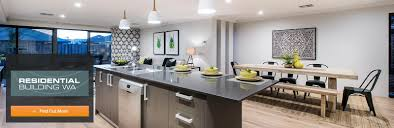 Home Group Wa Design Home Builders Perth U0026 Wa Jwh Group