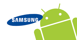 samsung android samsung usb drivers for android