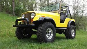 1980 jeep wrangler sale beautiful jeep cj5 w 350 ci crate motor 4 sale