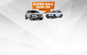 car leasing australia leasing vehicles for 21 years maxxia
