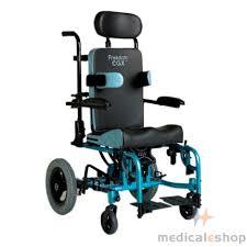 freedom designs cgx wheelchairs freedom designs manual wheelchairs