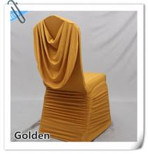 Ruched Chair Covers Compare Prices On Ruched Chair Covers Online Shopping Buy Low