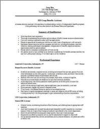 Retail Assistant Resume Example Sales Assistant Resume