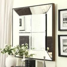 Beveled Mirrors For Bathroom Extendable Bathroom Mirror Bathroom Mirror Interesting Bathroom