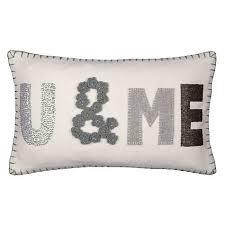 John Lewis Cushions And Throws 20 Best Cushions And Throws Images On Pinterest John Lewis
