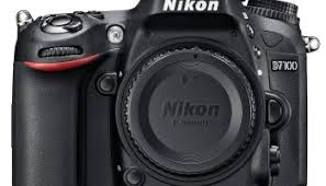 black friday amazon for dslr lens deal opteka 6 5mm f 3 5 aspherical wide angle fisheye lens