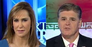 tamara holder let me educate you hannity talks down to female guest about