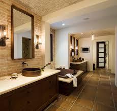 designs outstanding bathtub decor 102 drop in tub with bathroom