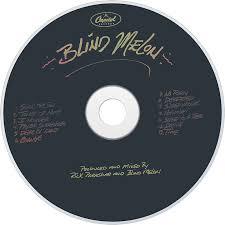 Blind Melon Discography Blind Melon Music Fanart Fanart Tv