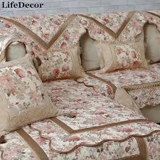 canap de qualit en tissu mode canapé coussin qualité en bois massif véritable coussin en cuir
