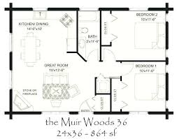 plans for cabins small floor plans cottages back small mountain cabin floor plans
