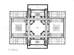floor plan building washington history legislative building legacy washington wa