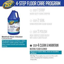 Zep Hardwood Laminate Floor Cleaner Zep Floor Cleaner Msds U2013 Meze Blog