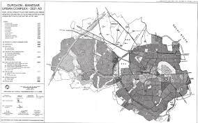 Abhanpur Master Plan 2031 Report Abhanpur Master Plan 2031 Maps by Gurgaon Manesar Master Plan 2021 Lowcosthousing Online