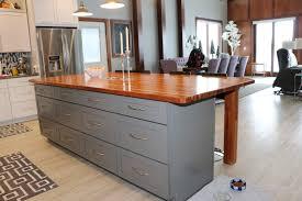 kraftmaid lyndale maple greyloft 20160128 013 cabinets lyndale