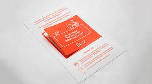 rachel mendeloshn u2013 designer