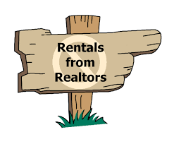 rental homes archives move2siliconvalley com