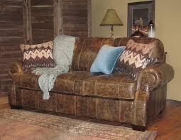 Jackson Leather Sofa Sofa Magnificent Marshfield Sofa 2329 4757 Jackson Sectional